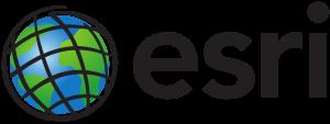 Esri_logo_svg